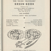 The Negro Travelers' Green Book: Fall 1956: The Guide for Travel & Vacations