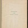 The Negro Motorist Green Book: 1938