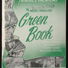 The Negro Travelers' Green Book: 1959