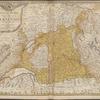 Canton Bern sive illustris Helvetiorum respublica Bernensis, ...