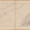 Blatt VI: Besancon, Le Locle