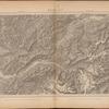 Blatt XIII: Interlaken, Sarnen, Stanz