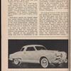 The Negro Motorist Green Book: 1950: An International Travel Guide