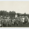 Photos from the early Soviet period : miscellaneous subjects, 1918-1934