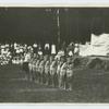 Pervyi sovetskii detskii dom, 1918 g.]