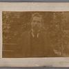 Portrait of Cyrenus O. Ward