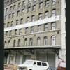 Block 426: Laight Street between Varick Street and Hudson Street (north side)