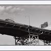 Sunnyside, Queens; June 7, 2000