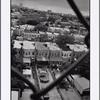 Middle Village, Queens: June 8, 1998