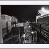 Yankee Stadium, Bronx: October 3, 2006