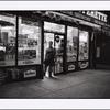 Hunts Point Market, Bronx: November 17, 1999