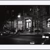 Williamsburg, Brooklyn: November 7, 2004