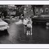Flushing, Queens: June 25, 1998