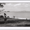 Shore Acres, Staten Island: May 2, 2006