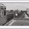 Astoria, Queens: May, 1990