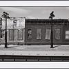 Bushwick, Brooklyn: April 29, 1999