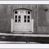 East Williamsburg, Brooklyn: May, 1990