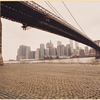 Empire-Fulton Ferry State Park