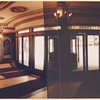 Foyer, Beacon Theatre