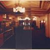Lobby, Beacon Theatre