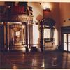 Foyer, Loew's Paradise Theatre