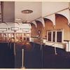 Foyer, Ritz Theatre, Elizabeth, N.J.