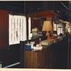 McHale's Bar