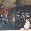 Charlie's Pub, Paterson, N.J.