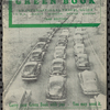 The Negro Motorist Green Book: 1949: An International Travel Guide