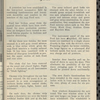 The Negro Motorist Green Book: 1949: An International Travel Guide