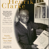 A Tribute to John Henrik Clarke
