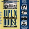 Grand Opening of the New Schomburg Center Complex: Open House