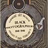 Black Photographers: Carnegie Art Museum