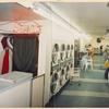 Manhattan Laundry Center, Avenue C