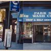 Park Slope Wash Center