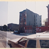 Malcolm X Boulevard and Dekalb Avenue
