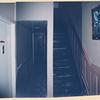Apartment interior, Marcus Garvey Boulevard