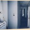 First floor apartment, Marcus Garvey Boulevard