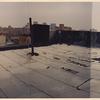 Rooftop, Vernon Avenue