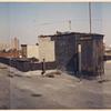 Rooftop, Jefferson Street