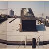 Rooftop, Bushwick Avenue