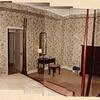 Pierre Hotel, Suite 607