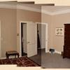 Pierre Hotel, Suite 1616