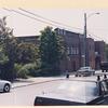 Saratoga Avenue and Bergen Street