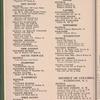 The Negro Travelers Green Book: 1952