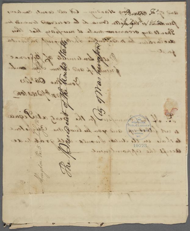 on 7/5/1812