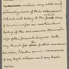 Letter to Edward Everett