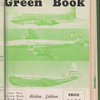 The Negro Travelers' Green Book: 1953
