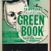 The Travelers' Green Book: 1960: Guide for Travel & Vacations