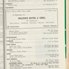 The Travelers' Green Book: 1961: Guide for Travel & Vacations